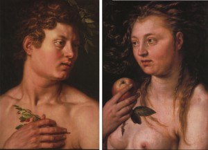 Adam_and_Eve