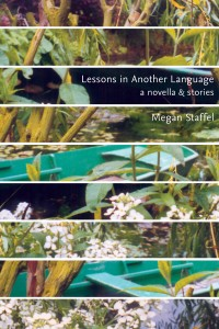 Lessons-in-Another-Language-Cover