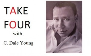 Take_Four - C.Dale