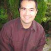 Brian Komei Dempster