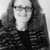 Julie Brooks Barbour