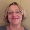 Susan Neville