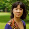 Diana Khoi Nguyen