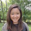 Su Cho